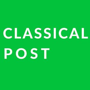 ClassicalPost.jpg