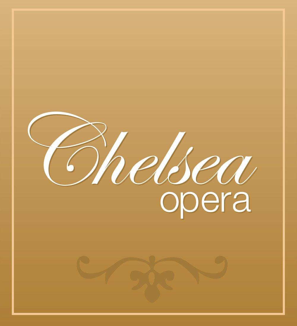 Chelsea Opera