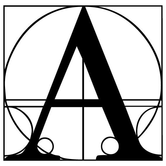Antioch Chamber Ensemble