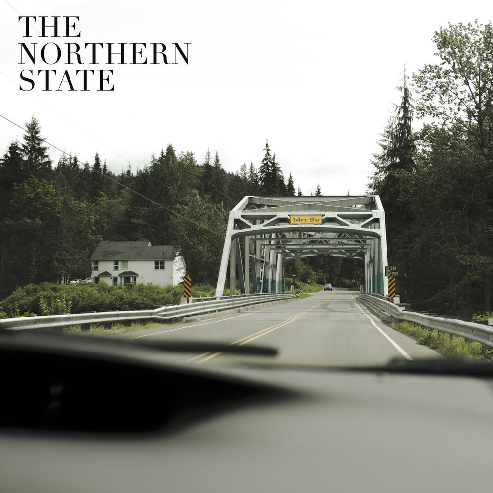The Northern State   Spotify   Apple Music   Bandcamp