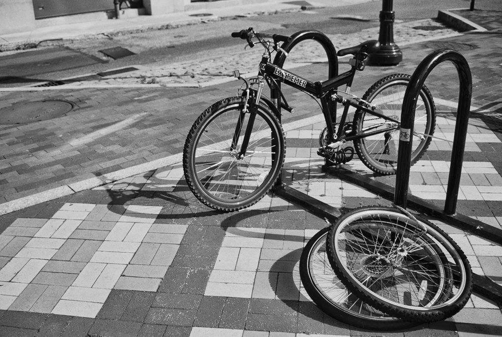 bike-Luis-lopez-photography.jpeg