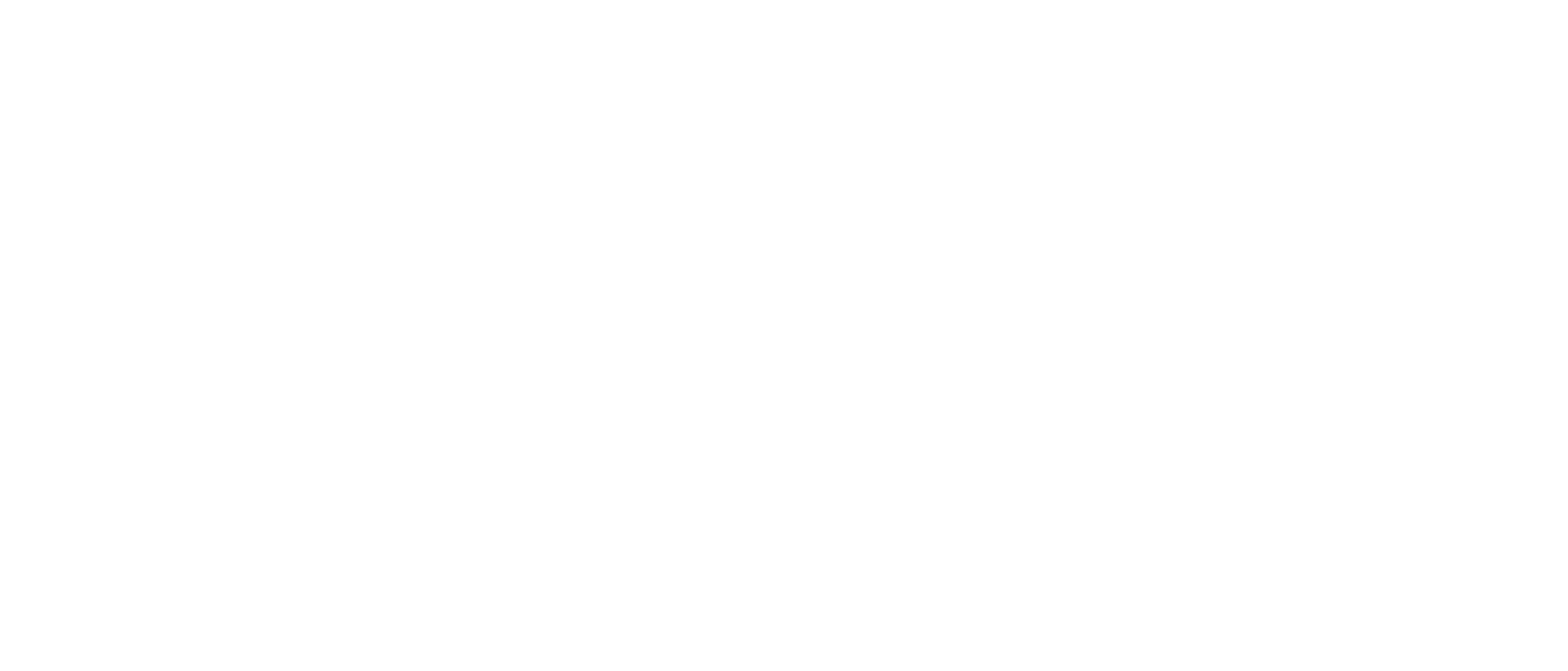 Merry Pets