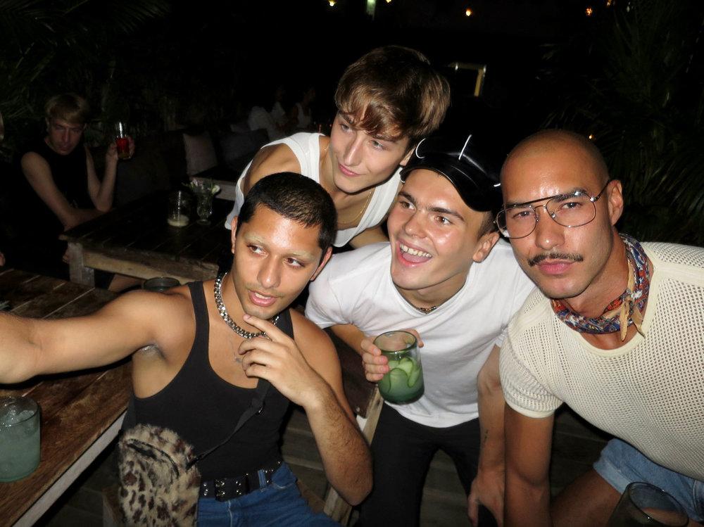 LINDA-GITANO-August-12th---34.jpg