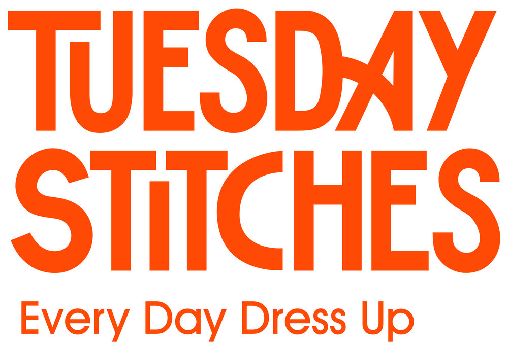 TuesdayStitches_LogoTagline-orange.jpg