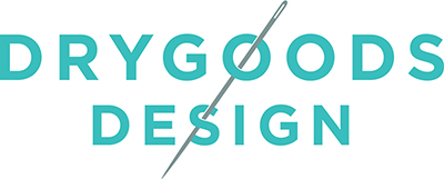 Drygoods Design-Logo Color web.jpg