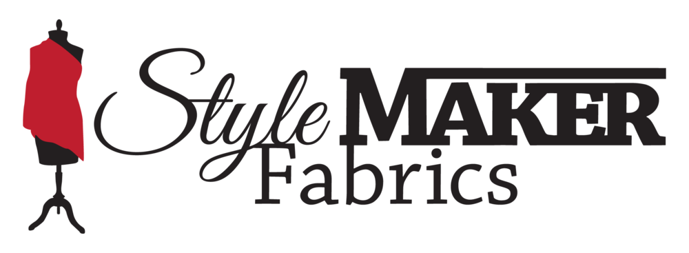 Style-Maker-Fabrics-Logo.png