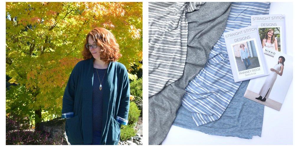Style Maker Fabrics collage2.jpg