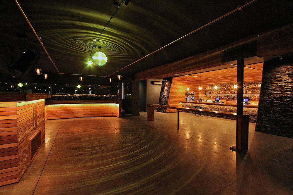 Cedar Room 4.jpg