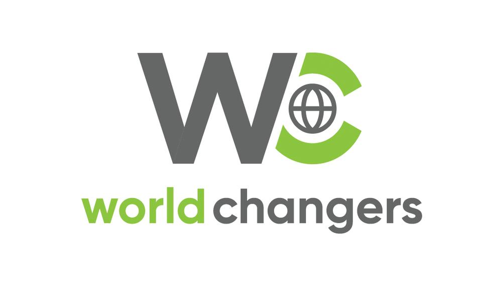 wc-logo-color.png