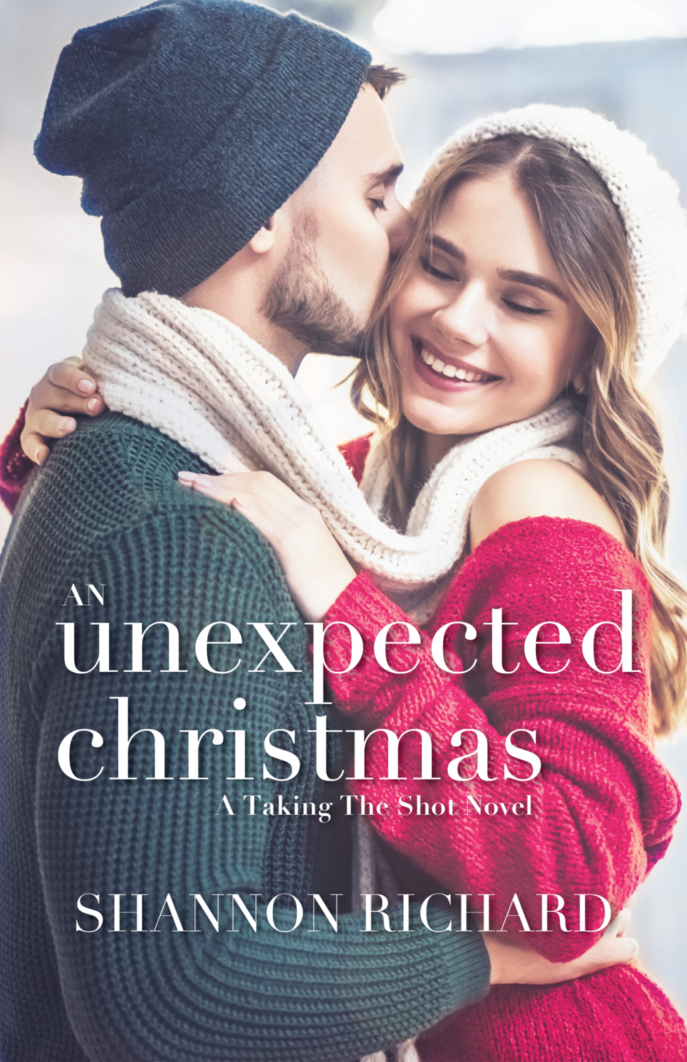 TheUnexpectedChristmas_Cover_Final_SR.png