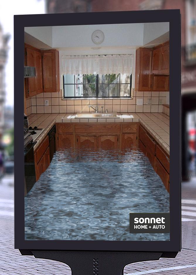 kitchen flood billboard.png