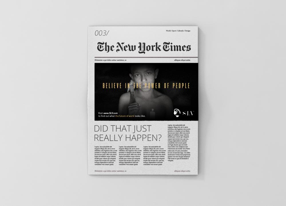 NYtimes mockup.png