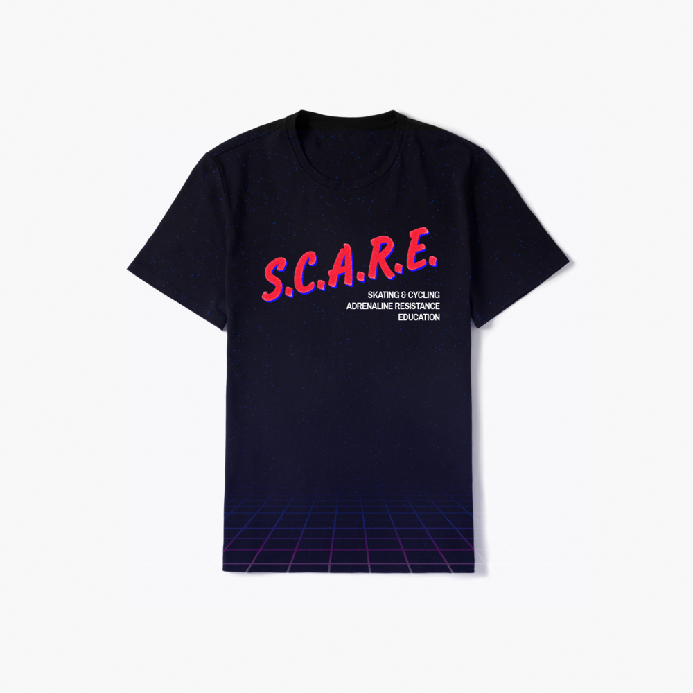 scare shirt front.png