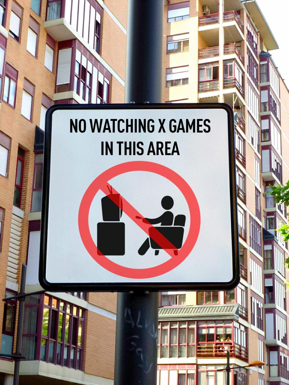 no x games sign1.png