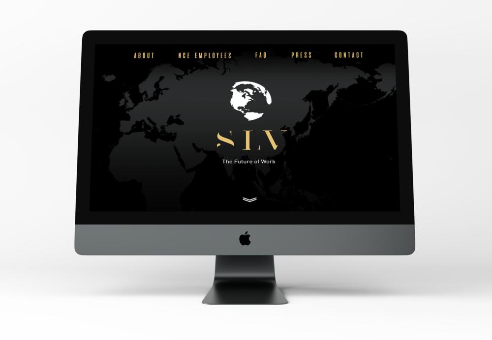 SLV site mockup.png