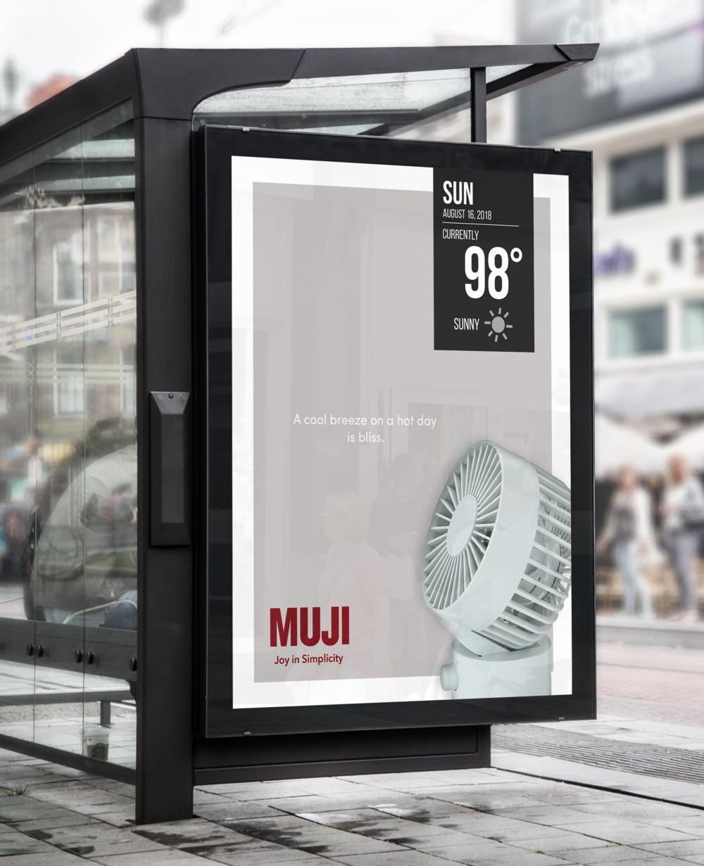 Muji weather hot.png