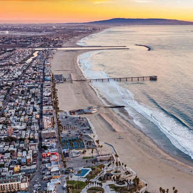 Silicon Beach 1.jpg