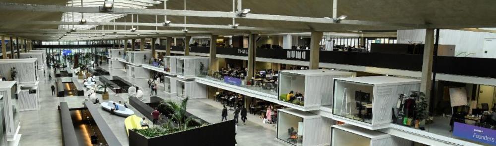 PLIB Station F.png