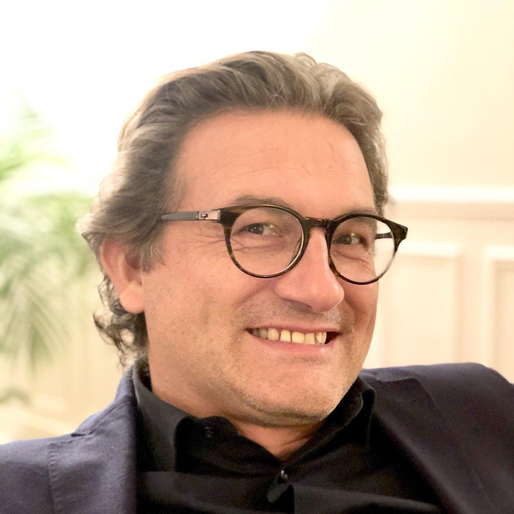Fabrice Dumans.jpg