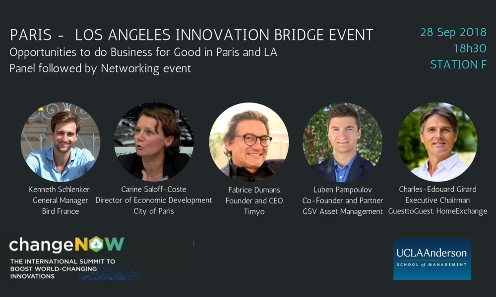 Paris LA Innovation Bridge Kick Off event.png
