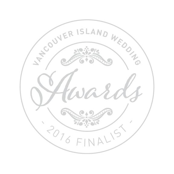 VIWA_Finalist_Logo_White.png