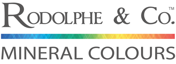 Logo-RodolpheCo-MineralColours-610x221.png