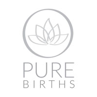 Pure Births | Midwife, Birth Center