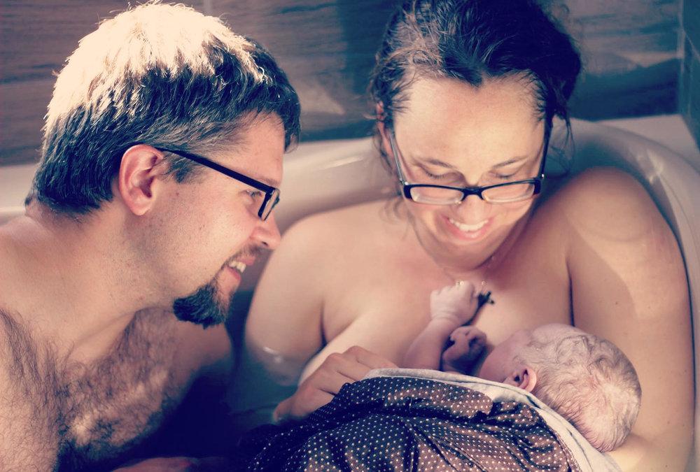 pure births - photo - v6.jpg