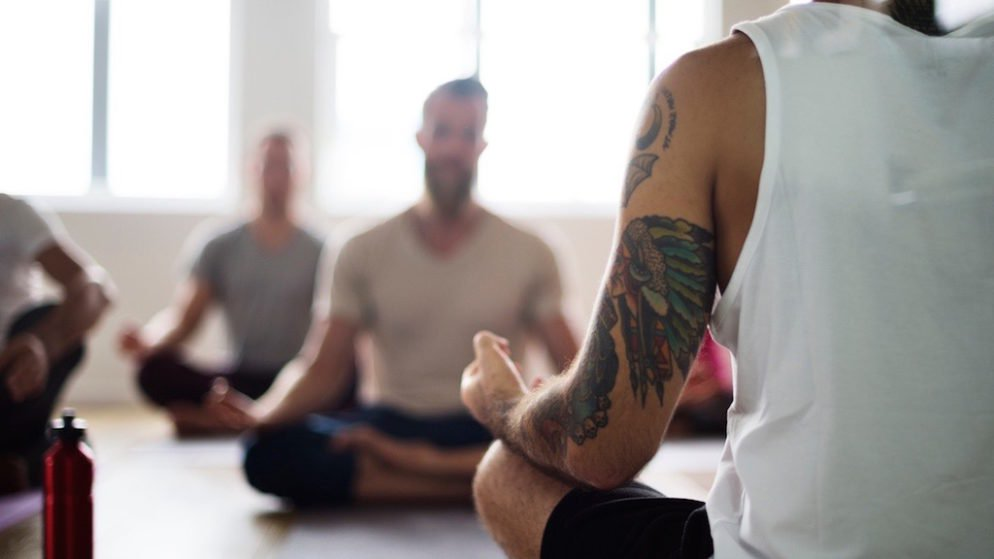 7-21-17-mens-yoga-community-washington-dc-994x559.jpg