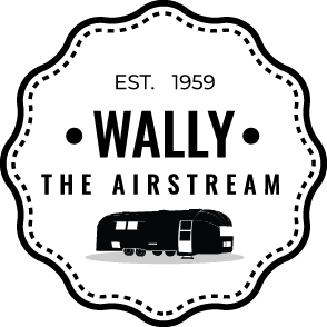 Wally the Airstream