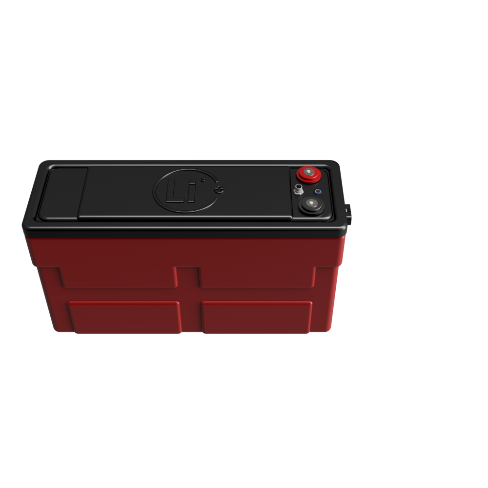5D, Battery, ADV BMS 45.png