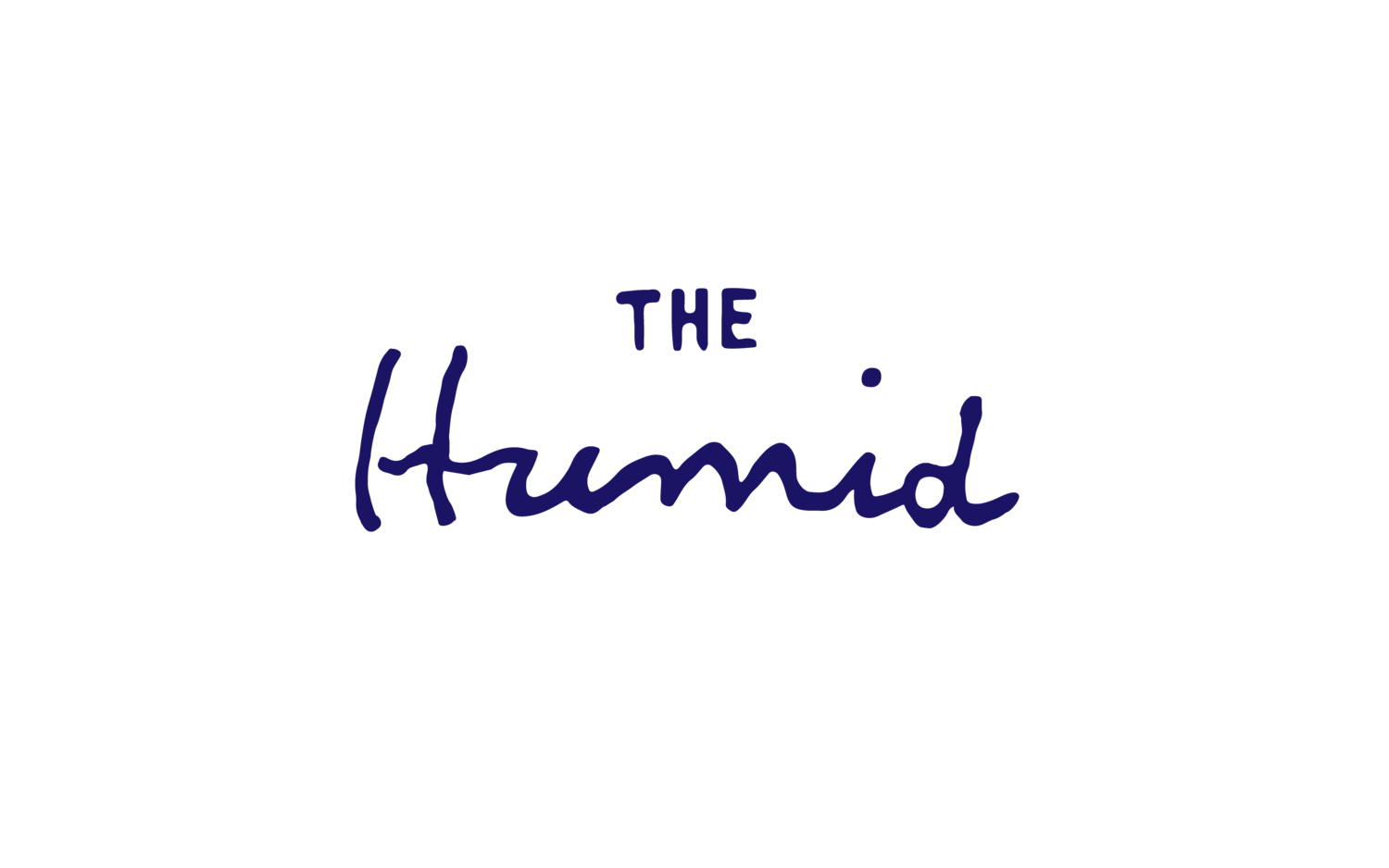 The Humid