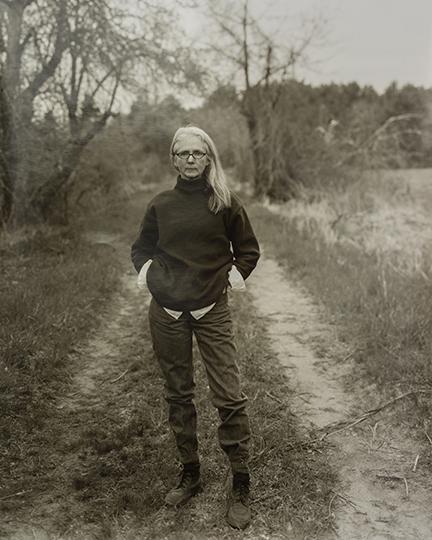 Barbara Bosworth _ Portrait.jpg