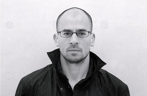 Andrew-Zawacki-processed.jpg