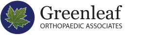 Greenleaf Orthopaedics Associates