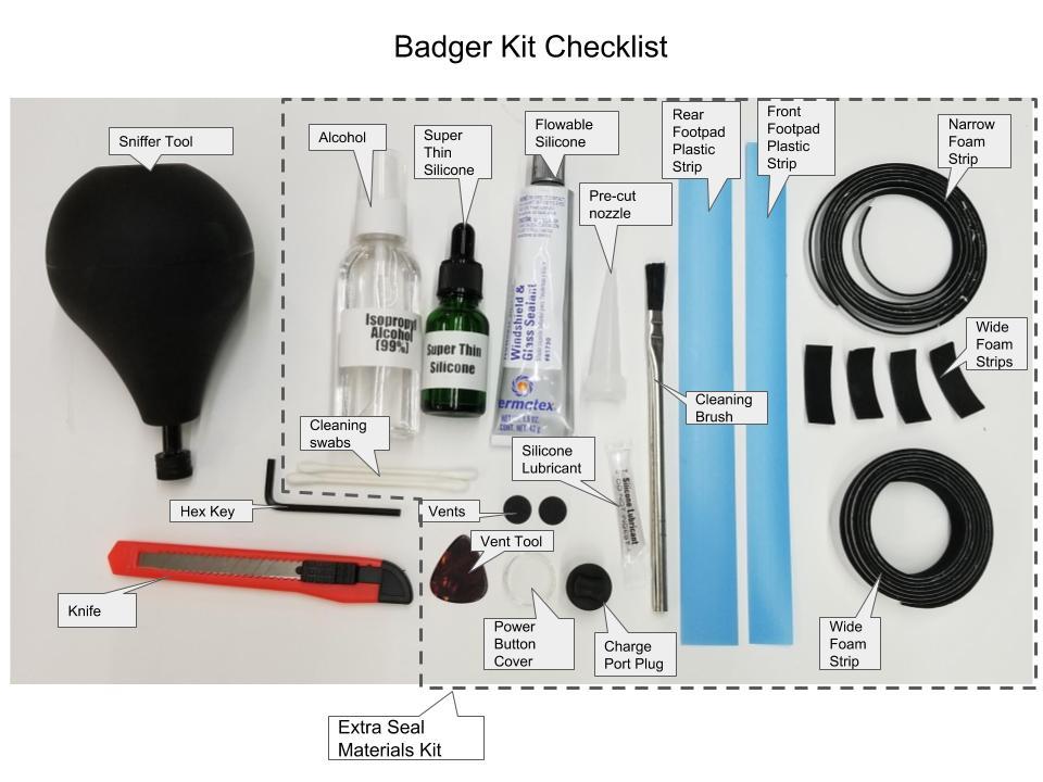 Kit Checklist.jpg