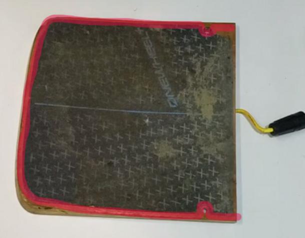 footpad silicone 2.jpg