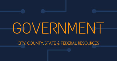 Government Partners for Orange County Startups