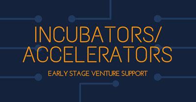 OC Startup Incubators & Accelerators Directory