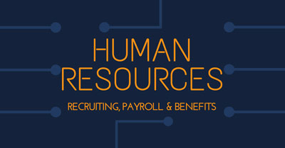 Directory of HR, Benefits, Recruiting and Payroll Services for Startups
