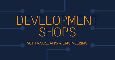 Directory of OC Software, IT, and Engineering Firms