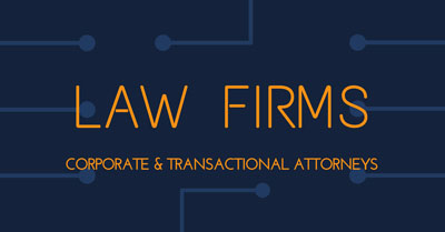 Orange County Startup Lawyers Directory List
