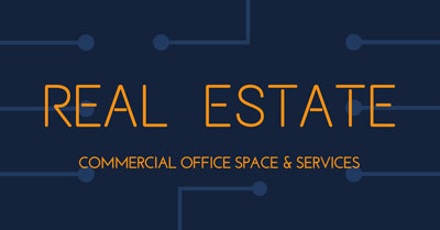 Directory of OC Commercial Real Estate Services for Startup Companies