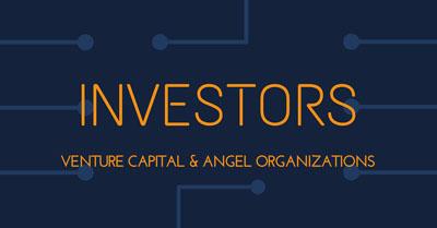 OC Venture Capital and Angel Investors Directory