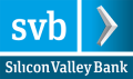 Silicon Valley Bank for Startups 120.png