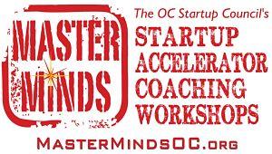 OCSC MasterMinds Startup Workshops 300.jpg