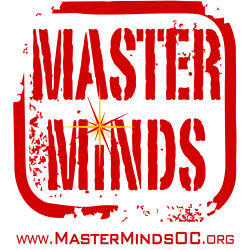 MasterMinds Group Orange County 250 png