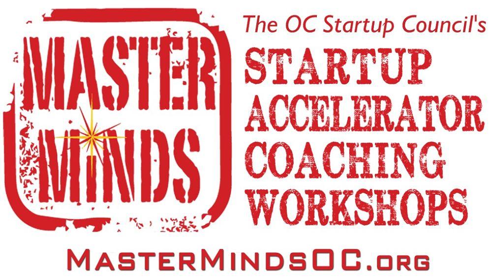 OCSC MasterMinds Startup Workshops 1000.jpg