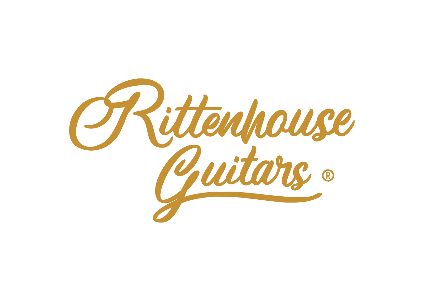 Rittenhouse Guitars