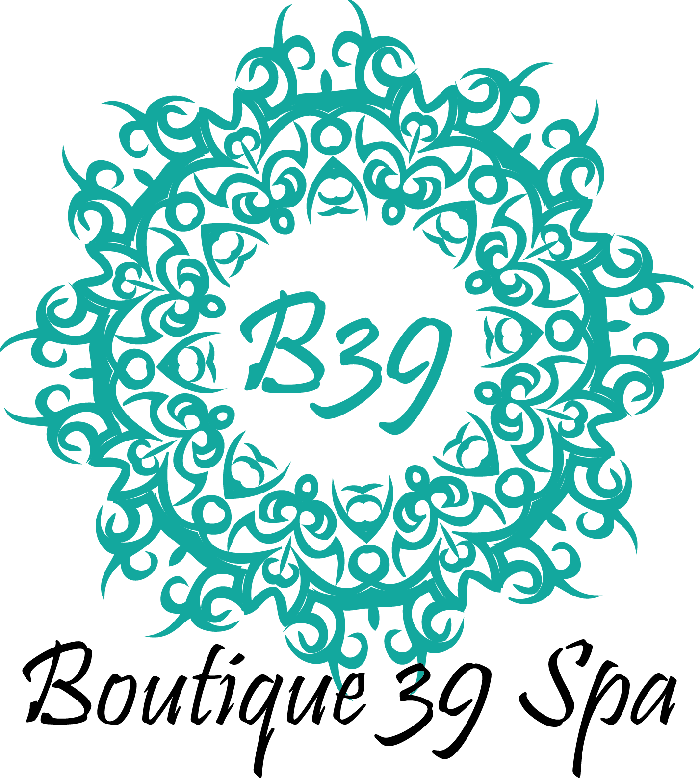 Boutique39 Spa